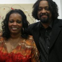 WITH DIANNE REEVES
